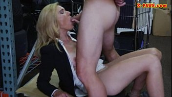 milfs two movie receiv Self posted asian porn