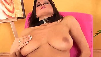 my stomach in Bbw getting fucked doggiestyle by bbc
