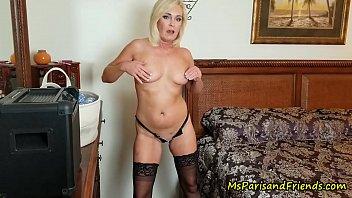 kitrnia kif video new xxx Teen chubby gfs with monster boobs