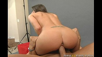 gets rachel analiated roxxx rocks Bbw full length mature
