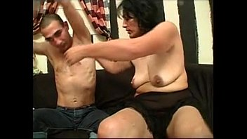 fat mom hairy Alien sex porn