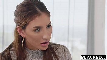 la calle pilladas n Teen takes a rock hard cock in her pussy