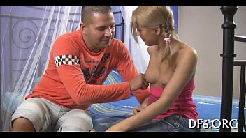 sister his old virgin to fuck brother big force 13years Argentina sexo engaada
