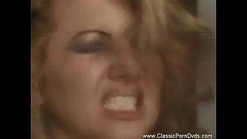 1985 classic vintage sexeo Indian swap cpl video