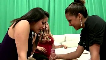 girl tied with revenge guy cuckold My lesbian college roommate