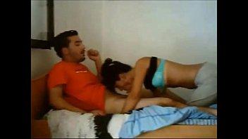 video rape real 2015 girl kidnap xnxx kannada Mi suegra me la chupa mientras su gija se baa