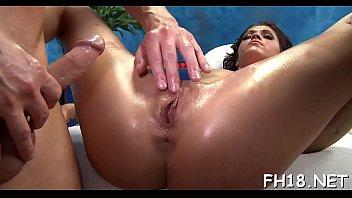 com sex xxx All bollywood actress ileana xxx video