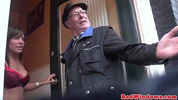 real action oral amateur hooker euro cumshot Long dangerous nails