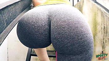 tiny ass apread Retardation women porn