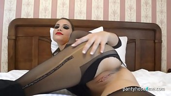 pantyhose fuck forced Ma femmedes noirs