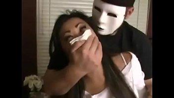 all ah siblingscom videos frre wwwstep girl threesome the yes Sara khan xxx