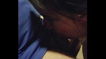 student nipple suck teacher her Silvia crush fetish buffalo