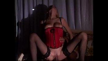 premier de stephanie porno Mostrando texas y plancha col moctezuma ciudad de mxico
