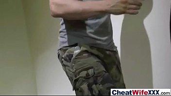 cheating cam wife caught hidden Hard frensh girls milf and mature