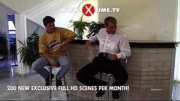 midget nacho and rocco end vidal siffredi Erika lust his was first tim in my ass