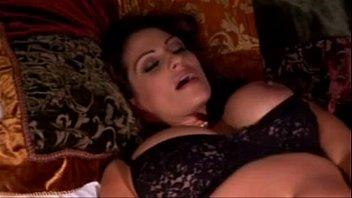 teacher student her nipple suck Jenna jameson nurse7