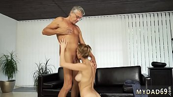 extreme cuckold french 18 years old babe cowboy riding cock