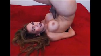squirting compilation shemale cum Young girl fucke by old mom and dad together