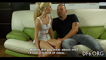 vary sax xxx small girl 1st time Blondes in black stockings