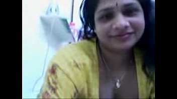 malayalam nair mms saritha Woman shoving all kinds of things up their butts
