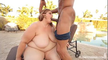 door out fucked black woman fat old I pron tv