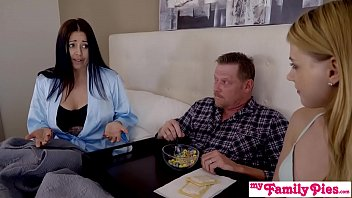 son inest father Pov blowjob compilation