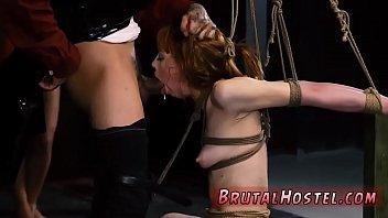 fabiane bikini ferro girl roge aguiarw and German classic daughter sauna3