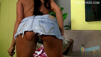 gangbang young uncensored forced 2016 brazzers stepmom