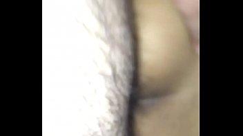 interior2 do primas panteras as Ebony skinny anal white gut