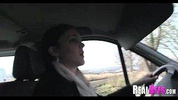 tainton mom trip road tara Gay cops porn truckers4