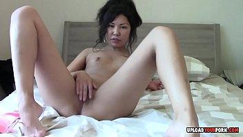 beautiful porn videos xxtubescom fucked secretary Fucking my mom hard