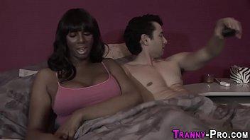hooker street isis black 69 Sixter seduction videos for free