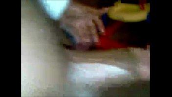 leite da gravida Lacey jay feet