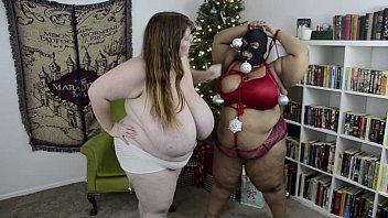 slave sheos worship mistress girl amazing Dick between thiahs