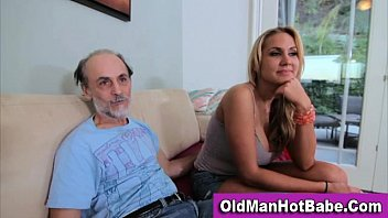 machine man dp and Webcam girl solo toy