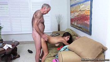 daughter dirty daddys Emmanuelle in afr