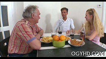 3gp son039s dick her old hornbunnycom crazy wants dowonloding Lady fyre stepmother