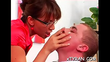 kink be to wife made slave house lesbian Indian buitiful teen