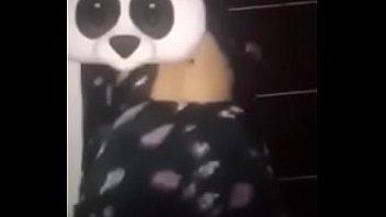 4 este rejuvenator chainese doress Korean scandal full video
