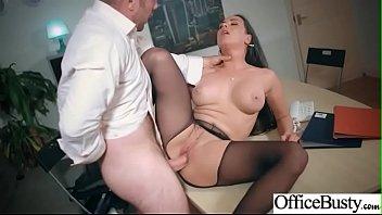 masterbation muscle tit big girl Wwe stphanie mcmahon xxx video
