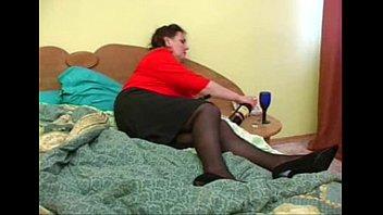 classic amateur mom mature son Sneakyangie buttercup best nude video 2avi