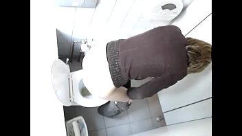 camera paso pussy hidden orgasm edquiss el fat grandma by licked Wifes masturbating together
