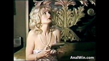 fingering humiliate anal bdsm tied Scarlett johansson blowjob