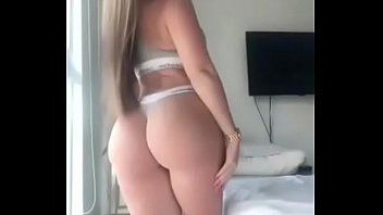 glkani 7 zahra asson com Hot blonde shemale bareback sex