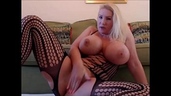 milf maid by blackmailed her Chubby black shemale