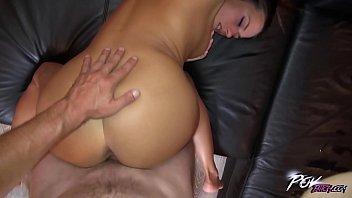 midget anal squirt Techer forced school girl