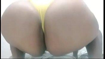grand mre et ma vous Hot girl enjoy hard sex on camera video 18