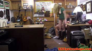 money a straight some for cock guys on sucking Russian webcam 3
