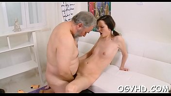 young in boy Homemade bisexual males