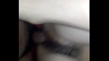 dau dam phim du dang chi xes Srushti dange sex video leaked in whatsapp